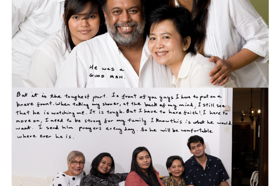 zul-he-family-portraits_1